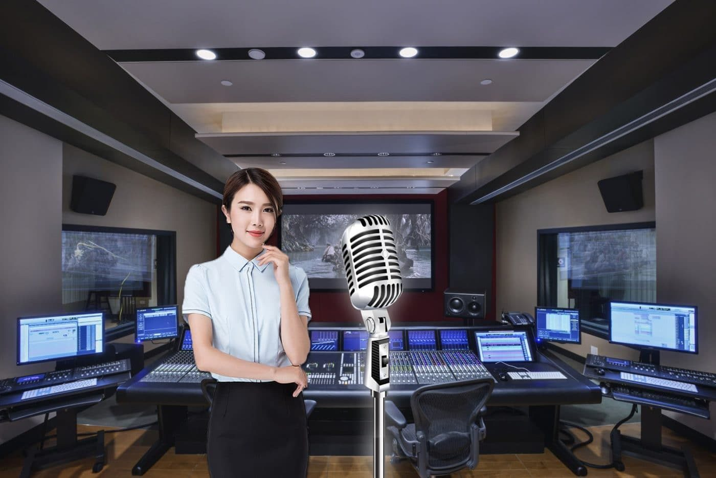 Chinese voice over, Mandarin voice over, Chinese voice over talent, Chinese voice over artist,Cantonese voice over