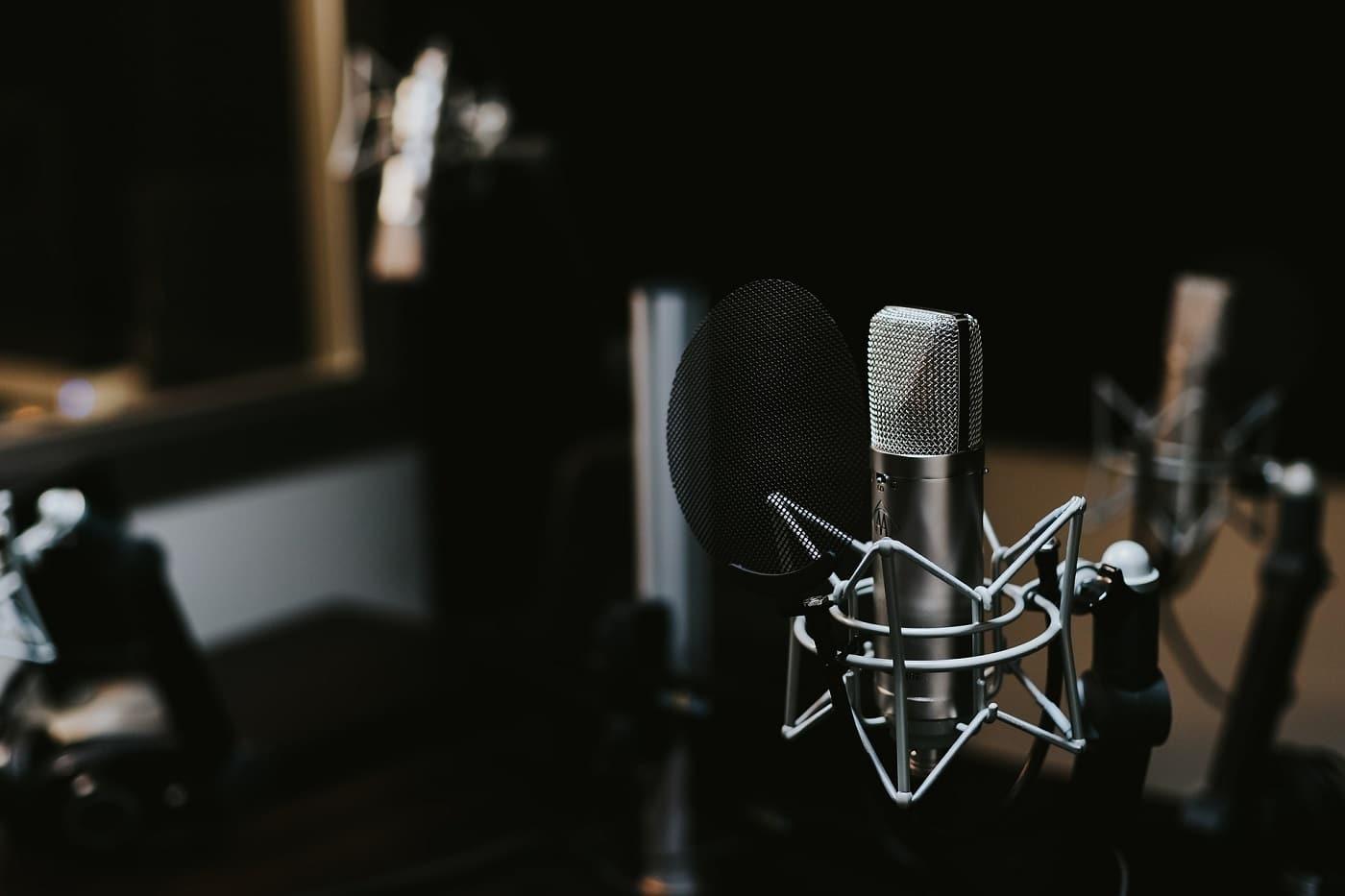 China SP studio,Chinese voice over,mandarin voice over,cantonese voice over